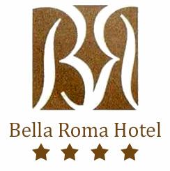 Bella Roma Hotel